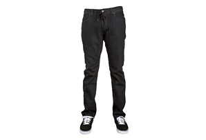 Ambig Nuts Bolt Gripper Denim Pants - Mens