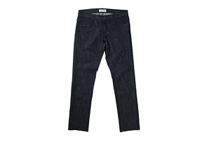 Ambig Dime Store Gripper Denim Pant - Men's