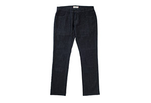 Ambig Dime Store Straight Denim Pant - Men's