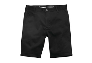Altamont Davis Slim Short - Men's