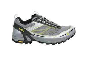Ahnu Corso Trail Shoe - Mens
