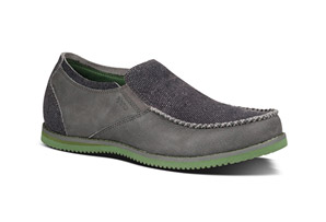 Ahnu De Haro Slip-On - Mens