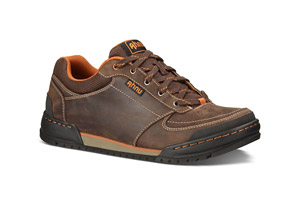 Ahnu Stanyan Shoe - Mens