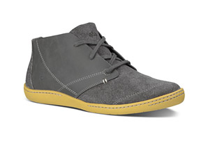 Ahnu Pier 3 Shoes - Women's