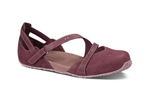 Ahnu Tullia Shoes - Women's