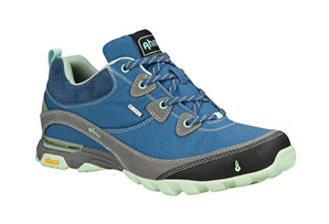 Ahnu Sugarpine WP Shoes - Women's