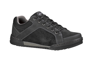 Ahnu Balboa Shoes - Men's