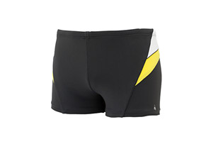 Aqua Sphere Salvador Swim Brief - Mens