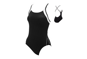 Aqua Sphere Safran Swimsuit - Womens