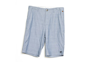 Arbor Southside Walkshort - Mens