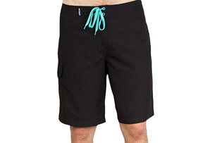 Arbor Merch Boardshorts