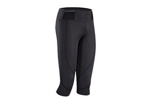 Arc'teryx Soleus 3/4 Tight - Mens
