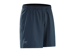 Arc'teryx Adan Short - Mens