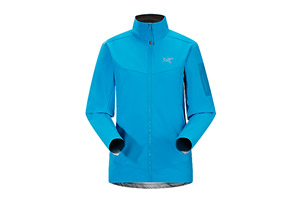 Arc'teryx Epsilon LT Jacket - Womens