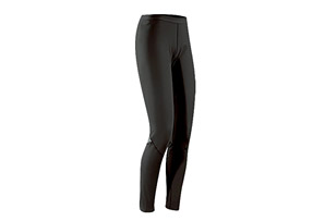Arc'teryx Phase AR Bottom - Womens