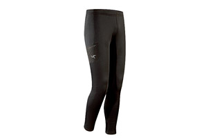 Arc'teryx Rho AR Bottom - Mens