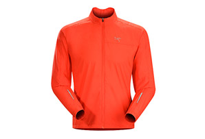 Arc'teryx Incendo Jacket - Mens
