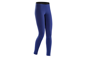 Arc'teryx Phase SV Bottom - Women's