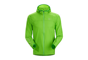 Arc'teryx Incendo Hoody - Men's