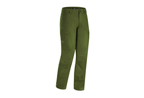 Arc'teryx Stratia Pant - Regular Length - Men's