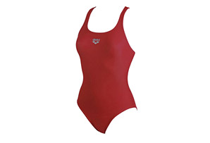 Arena Maltosys One Piece - Womens