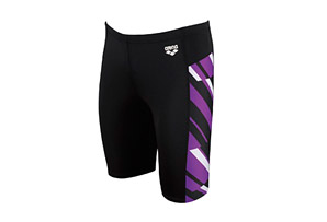 Arena Belan Jammer Swim Brief - Mens