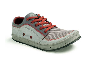 Astral Brewer Water Shoe - Womens