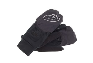 Asics Wind Cover Glove
