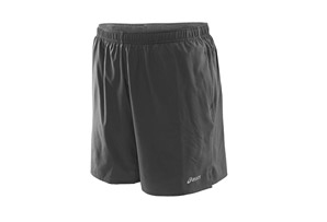 Asics 2IN1 Shorts - Mens