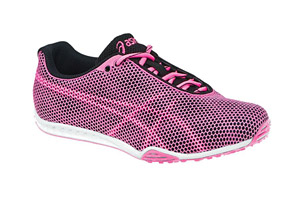 ASICS Gel-Dirt Diva 4 - Womens