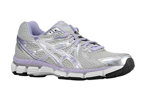 ASICS GT-2000 Shoes - Womens