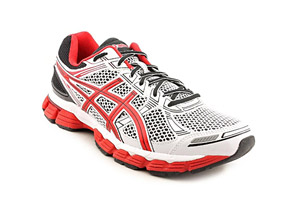 ASICS GT-3000 Shoes - Mens