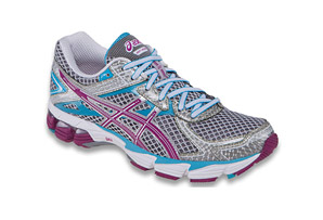ASICS GT-1000 2 Shoes - Womens