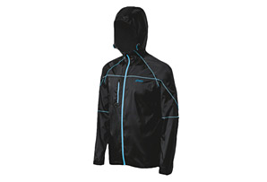 ASICS Fuji Packable Jacket - Men's