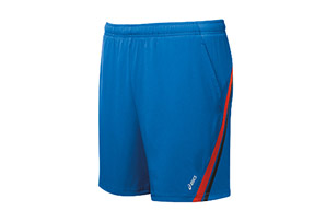 ASICS 2N1 Shorts - Men's
