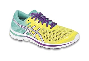 ASICS Gel-Electro33 Shoe - Women's