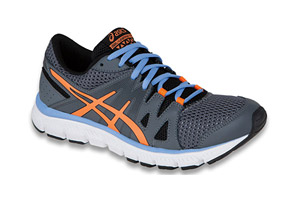 ASICS Gel-UNIFIRE TR Shoe - Women's