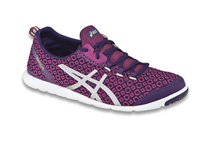 ASICS Metrolyte Gem Shoe - Women's