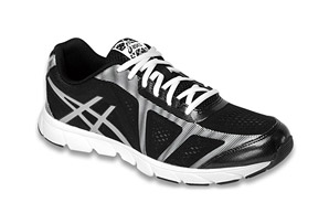 ASICS GEL-HAVOC 2 Shoes - Men's