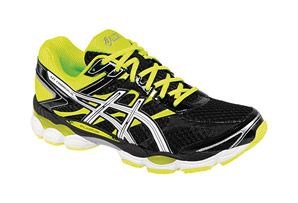ASICS Gel-Cumulus 16 Shoe - Men's