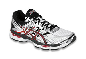 ASICS Gel-Cumulus 16 2E (Wide) Shoe - Men's