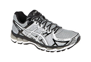 ASICS Gel-Kayano 21 Shoe - Men's