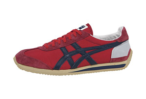 ASICS Onitsuka Tiger California 78 Vin Shoe - Men's