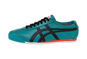 ASICS Onitsuka Mexico 66 Shoe - Men's