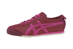 ASICS Onitsuka Tiger Mexico 66 Shoe - Women's