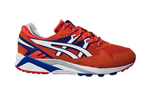 ASICS Tiger Gel-Kayano Trainer Shoes - Men's