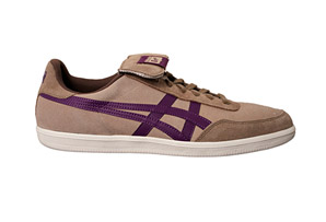 ASICS Onitsuka Tiger Hulse Shoes - Men's