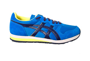 ASICS Onitsuka Tiger OC Runner Shoes - Men's