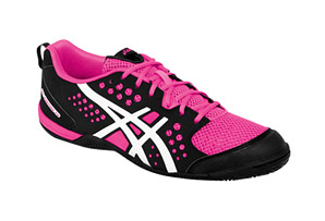 ASICS Gel-Fortius Trainer Shoes - Women's