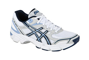 ASICS Gel-180 Trainer Shoes - Women's